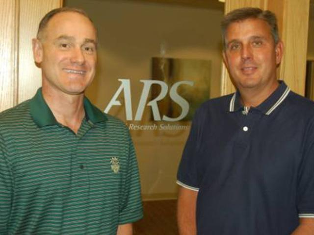 ARS Celebrates First Anniversary of Corporate Headquarters Grand Opening; Looks Forward to Continued Growth in Year Two