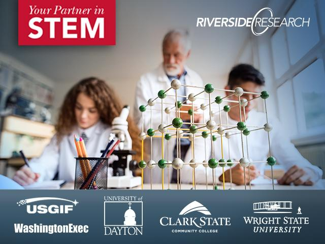 Riverside Research Funds $50,000 in STEM Scholarships