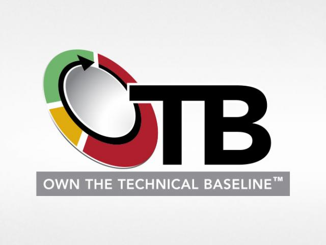 OTB tool suite to provide full system lifecycle performance monitoring to create a global, dynamic view of predicted sustainment costs and risks.