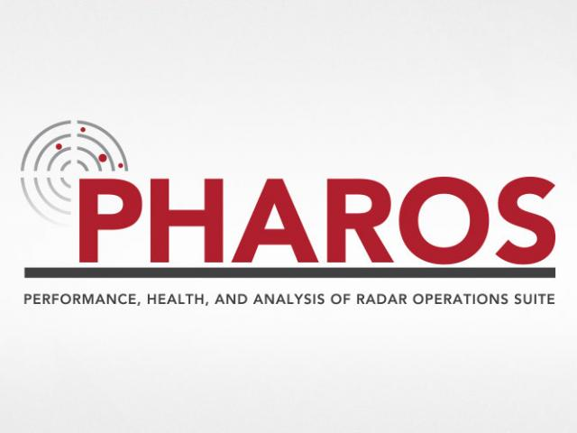Performance Health & Analysis of Radar Operations Suite (PHAROS)